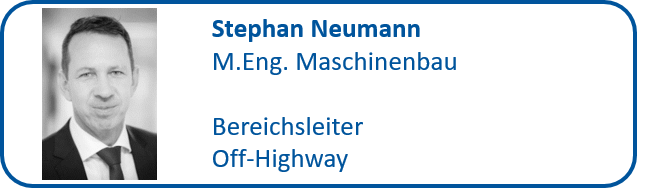 StephanNeumann